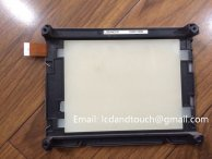 LCD Screen Display PANEL SHARP 5.7inch 240*128 LQ6AW31K