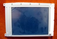 "LTBGANE92S4CK M492-LOS 5.7""CRT LCD Display Screen Origianl"