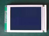"5.7"" LMAGAR032J7KS LCD SCREEN Display Panel 320*240"