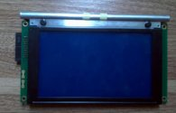 WG240128A-FMC-VZWC LCD DISPLAY SCREEN PANEL