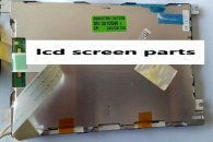 LTBE9T372G5CKS lcd screen display panel