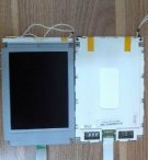 M161-L1A NYNAN LCD SCREEN DISPLAY PANEL