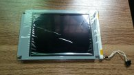 LCBHBT161M13 NYNAN LCD SCREEN DISPLAY PANEL