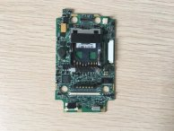 Motorola Symbol MC3000 Power Board