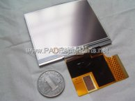 "SHARP 3.5"" LCD Screen DISPLAY FOR LQ035Q1DG04"