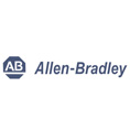 Allen Bradley Touch Screen