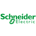 Schneider Touch Screen